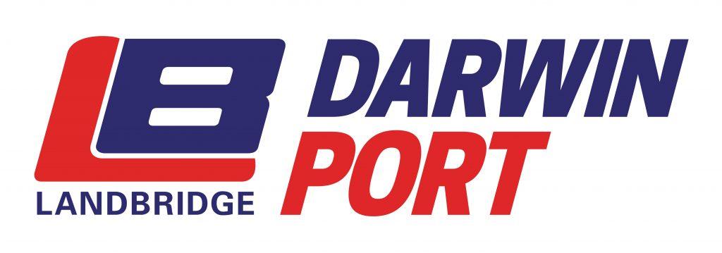 Darwin-Port-Logo
